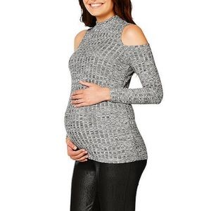 New Without tag DANNII MINOGUE MATERNITY Top